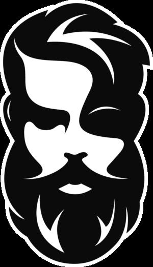 swbc logo head